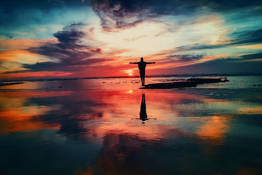 L'alchimie et ses avantages spirituels