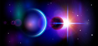 La symbolique des planètes et des métaux dans l'alchimie